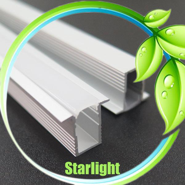 Aluminium Led Profile for Led Light